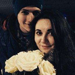марина, 25 лет, Терновка