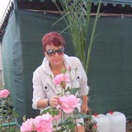 Лариса, Можга, 45 лет