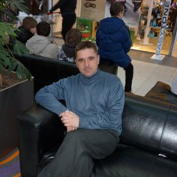 Слава, 56 лет, Шумерля