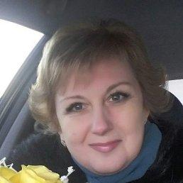 Людмила, 51 год, Котовск