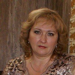 Татьяна, 55 лет, Новомичуринск