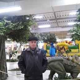Александр, 63 года, Курган
