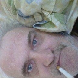 Валерий, 56 лет, Игарка