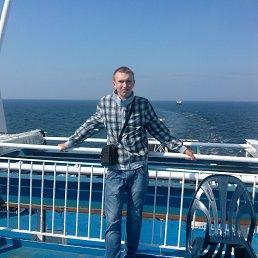 Ivan, 27 лет, Збараж