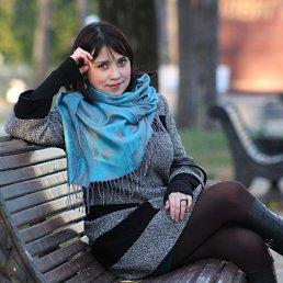 Лейсан, 27 лет, Казань