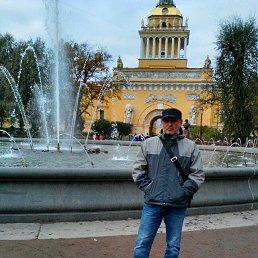 Юрий, 55 лет, Краснодарский