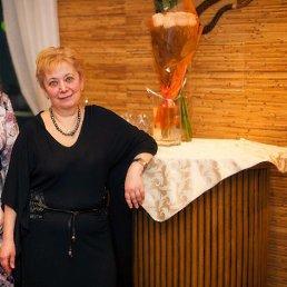 Мариэтта, 66 лет, Павлово