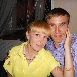 Дашулька, 29 лет, Шахунья