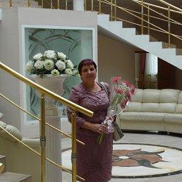 Людмила, 64 года, Красноармейск