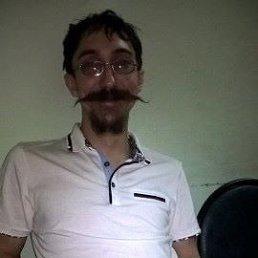 ВАСИЛИЙ, 35 лет, Решетниково