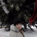 Фото Наталья, Балаково - добавлено 3 января 2017