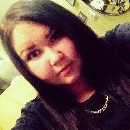 Мария, 27 лет, Йошкар-Ола