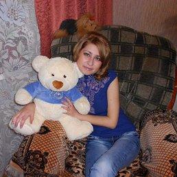 Людмила, 32 года, Рязань
