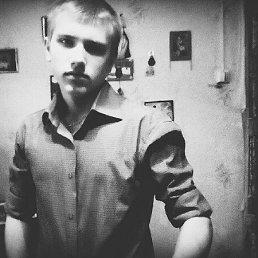 Миша, , Нововоронеж
