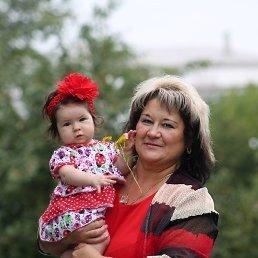 Liliya, 49 лет, Коркино