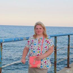 Жанна, 41 год, Тверь