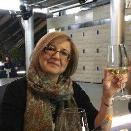 Фото Наталья, Казань, 46 лет - добавлено 23 марта 2017
