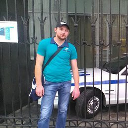 Вадим, 30 лет, Раевский