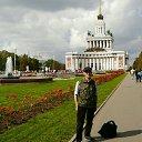 Фото Владимир, Гатчина, 65 лет - добавлено 29 марта 2017 в альбом «Мои фотографии»