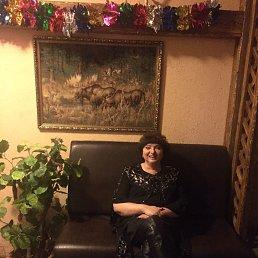 Маргарита, 56 лет, Клин