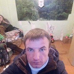 Рустам, 28 лет, Жигулевск