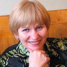 Татьяна, 66 лет, Заполярный