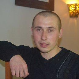 Вячеслав, 30 лет, Славянск