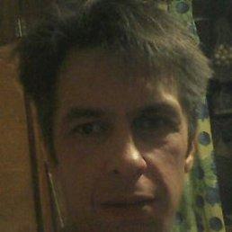 Альберт, 45 лет, Гдов