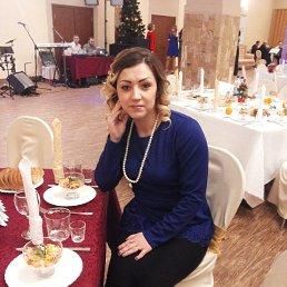 Арина, 31 год, Оренбург