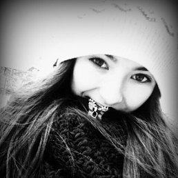 Nika, 17 лет, Сарны