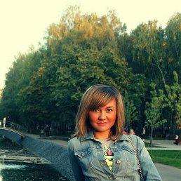 Надя, 29 лет, Волжск