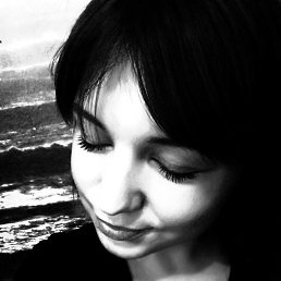 Анна, 28 лет, Ейск