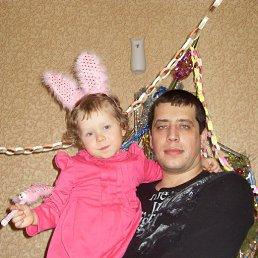 Александр, 34 года, Курган
