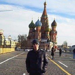 Сергей, 28 лет, Ликино-Дулево