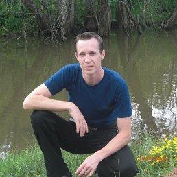 Денис, 39 лет, Фряново
