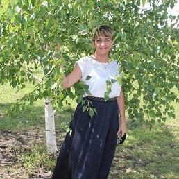 Фото Светлана, Ульяновск, 47 лет - добавлено 30 декабря 2016