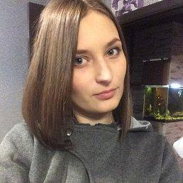 Аллочка, 29 лет, Бердск