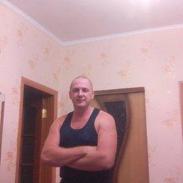 Олег, 42 года, Орловский