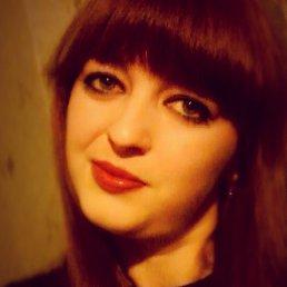 Аринка, 24 года, Каховка