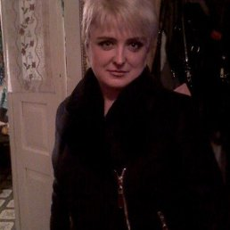 svetlana, 44 года, Славута