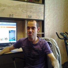 Евгений, 35 лет, Борисоглебск