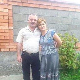 марина, 36 лет, Дигора