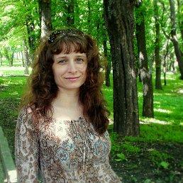 Светлана, 51 год, Ставрополь