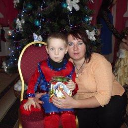 наталия, 40 лет, Орехов