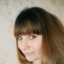 алла, 36 лет, Смолино