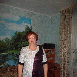 галина, 53 года, Аша