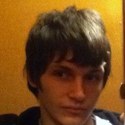 кирилл, 25 лет, Ровеньки