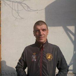 евгений, , Кировоград