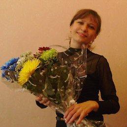 Alena, 50 лет, Пласт