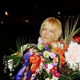 Екатерина, 56 лет, Рыбинск